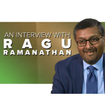 Ragu Ramanathan interview
