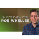 Rob Wheller interview