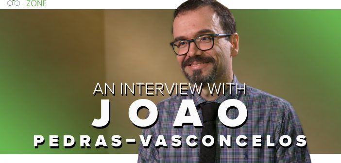 The challenges of assessing immunogenicity: an interview with Joao Pedras-Vasconcelos