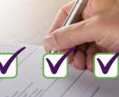 Spotlight survey on proteomics