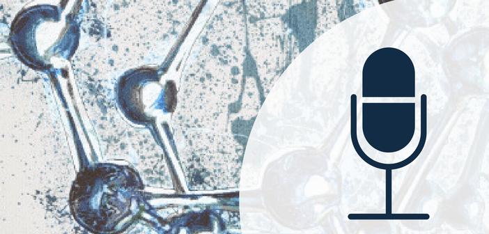Untitled design(51)
