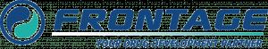 Frontage-Logo_partner-tagline