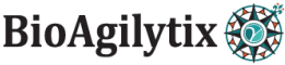 BioAgilytix-Logo_nbg