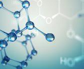 Robert MacNeill: the biomarker bandwagon's journey over curious calibration curves