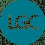 FINAL-LGC-NEW-LOGO---3155