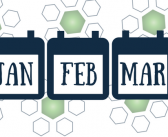 Conference and events highlights: January to March