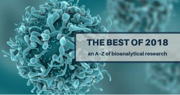 BZ A -Z 2018 feature image