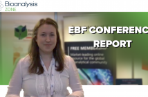 CONFERENCE REPORT THUMB