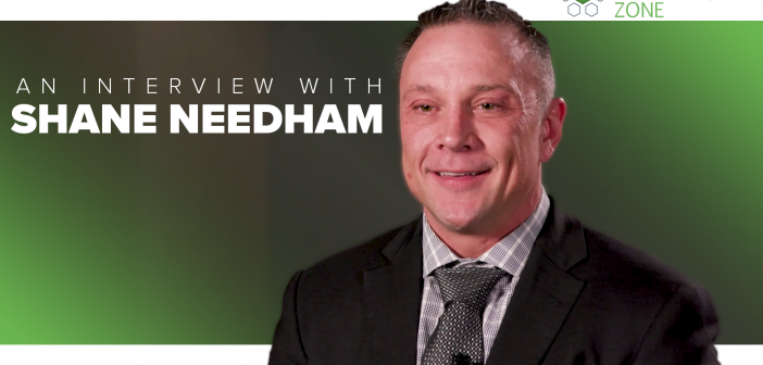 An interview with Shane Needham (Alturas Analytics) on the development and validation of assays