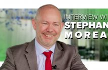 Stephane Thumbnail 2