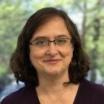 Susan Zondlo