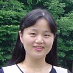 Zhengqi Ye
