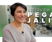 Biotherapeutic characterization and quantification: an interview with Pegah Jalili