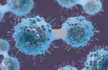 cancer-cells-dividing