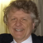 George Jaskiw