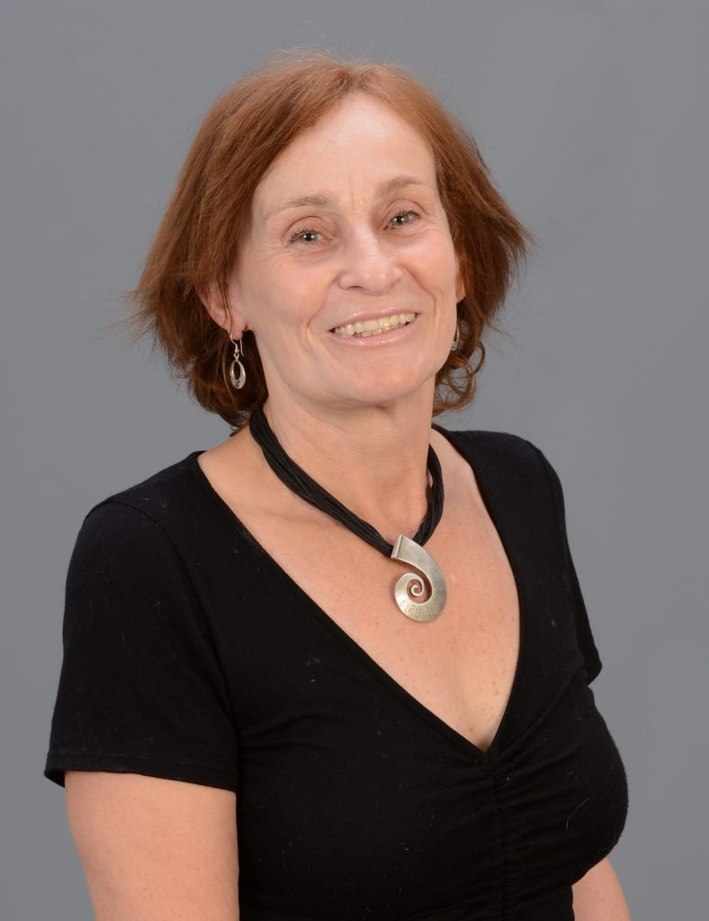 Clara Brando