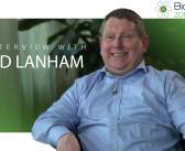The challenges of flow cytometry: an interview with David Lanham