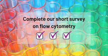 Survey - flow cytometry
