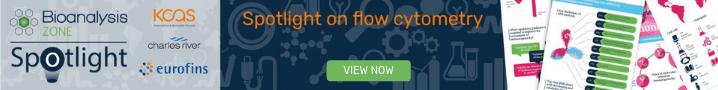 flow cytometry banner (2).jpg