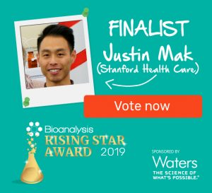 BRSA nominee_Justin Mak