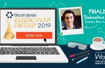 BRSA nominee 2019 banners_Social media 1024 x 512 SB