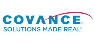 Covance logo (4)