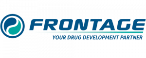 Frontage-logo