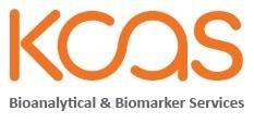 KCASBio_Logo