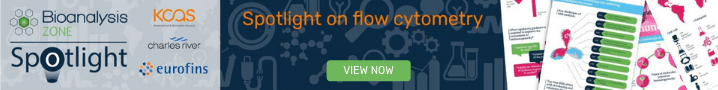 flow cytometry banner (2).jpg