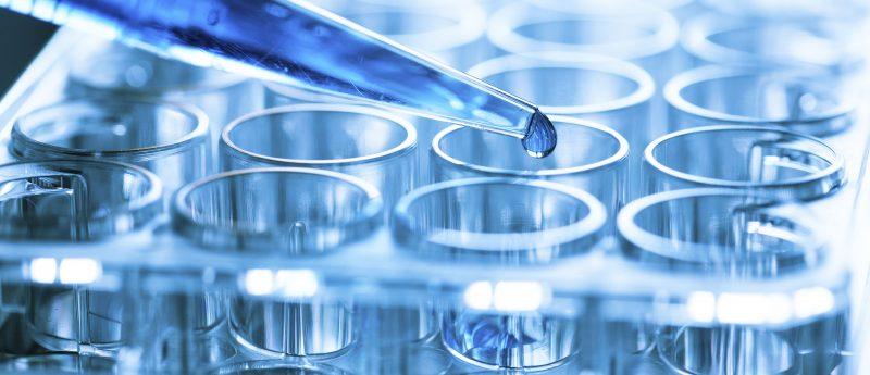 Mologic and BioSure partner to produce antibody self-test