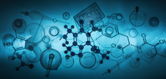 Voltammetric analysis of dantrolene and its active metabolite with indomethacin in rat plasma