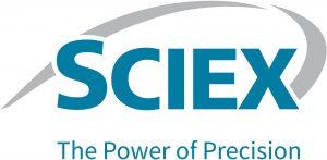 SCIEX-Logo-RGB_2019