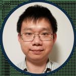 Dr Zhiling Zhang