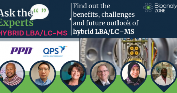 hybrid-lba-lc-ms