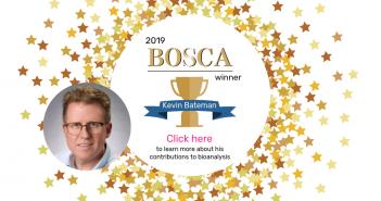 BOSCA winner 2019