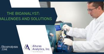 bioanalyst-challenges
