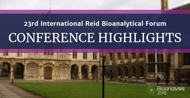 conference-highlights