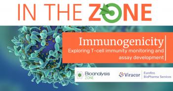 In the Zone: Immunogenicity
