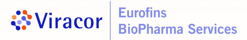 Viracor BioPharma 4Color Logo