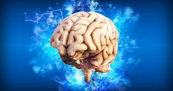 biomarker-schizophrenia