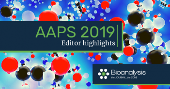highlights-from-aaps-2019