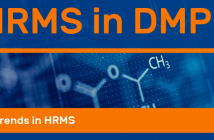Infographic: HRMS in DMPK