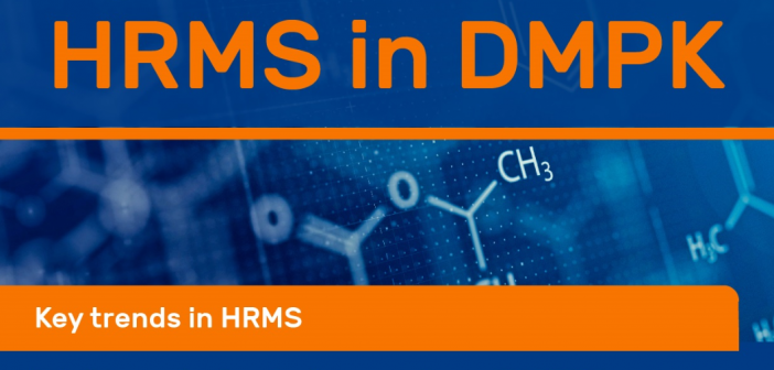 infographic-hrms-feature