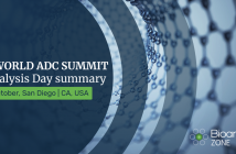 2019 WORLD ADC SUMMIT