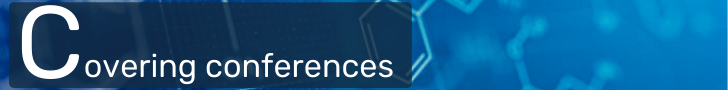 bioanalysis-c