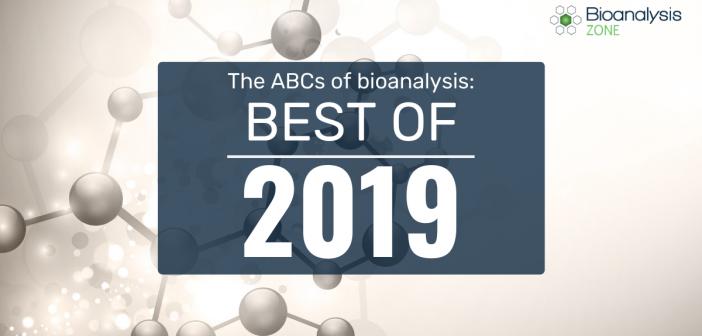 bioanalysis-roundup-feature
