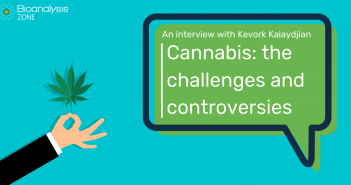 cannabis-interview-zefsci