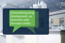 drug development-interview