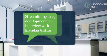 drug development-interview