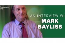 bioanalysis-mark-reid-interview